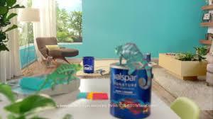 choices valspar paint tv commercial ad