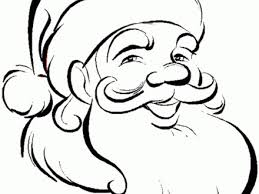 34 coloring pages santa claus santa claus playing electric guitar