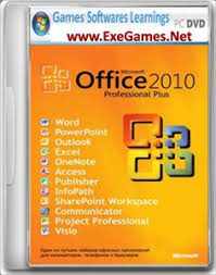 Microsoft Office 2010 Resume Templates Download Resume Template Templates Open Office Free Download Inside 79