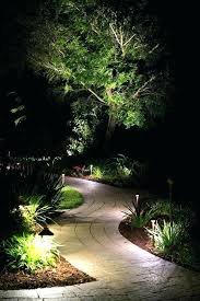 Solar Powered Landscape Lights Lowes Solar Powered Landscape Lights Mreza Club
