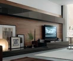 houses ideas designs interior design ideas home decorating inspiration