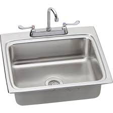 sinks no finish group the somerville bath u0026 kitchen store