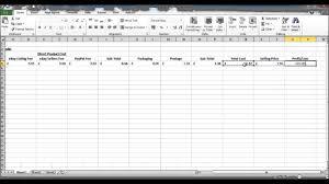 Data Center Inventory Spreadsheet by Food Cost Spreadsheet Free Laobingkaisuo Com