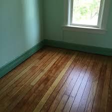 south hill in bellingham hardwood floor restoration robinson