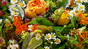 flowers uk birthday flowers london birthday flowers delivered london uk