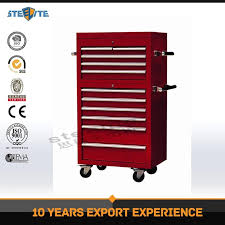 Mobile Tool Storage Cabinets Steelite Furniture Factory Price Customized 7 Drawer Tool Chest