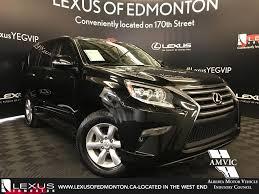 black lexus 2014 used 2017 lexus rx 350 4 door sport utility in edmonton ab l13057