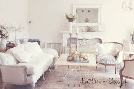 all white living rooms interesting white modern design