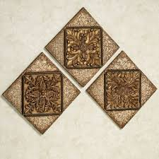 Wood Carving For Kitchens by Cucina Italian Kitchen Wall Plaque High Carving To Decorate Wall