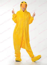 randy orton halloween costume images of yellow hoodies for adults newyorkfashion