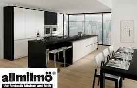 kitchen cabinet design marvelous cabinet lines sierraesl post