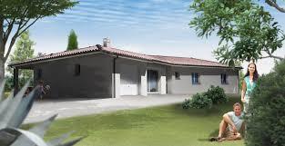 modele de terrasse couverte maison terrasse couverte zimerfrei com u003d idées de design pour