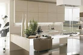 cuisines contemporaines haut de gamme cuisines design contemporaines et alpes maritimes cuisine moderne
