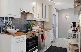 Kitchen Interior Design Myhousespot Com White Kitchen Designs Myhousespot Com