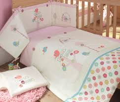 Crib Bedding Bale Beautiful 4 Bedding Bale From The Tweet Collection