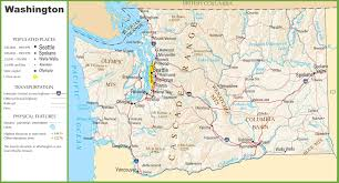 map us landforms united states map with landforms map of usa