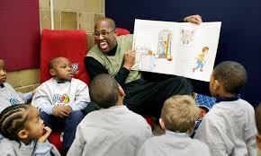 black stories matter on the whiteness of children u0027s books aeon