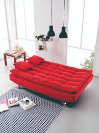 Sofa Bed Au by About Sydney Sofabeds Cheap Sofa Beds Sydneysydney Sofabeds