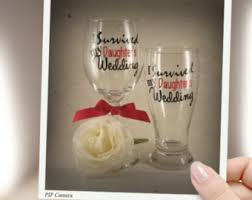 I Survived My Daughter S Wedding I Survived My Daughter U0027s Wedding Shirt Funny Father