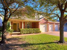 Home Hill Country Medical Associates New Braunfels Tx Avery Ranch Homes For Sale New Houses In Avery Ranch