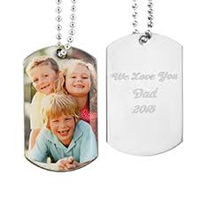 personalized photo pendant necklace personalized pendant necklaces