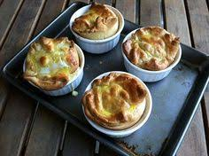 Spinach Souffle Ina Garten Copy Cat Recipe For Panera Souffle I Prefer The Sausage And