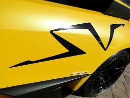 Lamborghini Murcielago 2010 - 2010 lamborghini murcielago lp670 4 sv