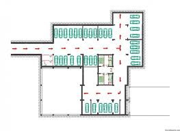 garage plans with shop garage plans blue prints plan shop wonderful commercial garage