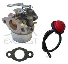 amazon com new carburetor replaces toro snowblower 38035 38052