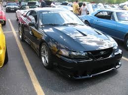 2004 mustang svt cobra for sale n8tdogg 2004 saleen mustang specs photos modification info at