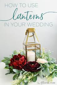 430 best wedding decorations images on pinterest wedding