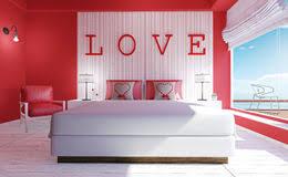 chambre a coucher amoureux chambre à coucher d amour photo stock image du bedroom 7843648