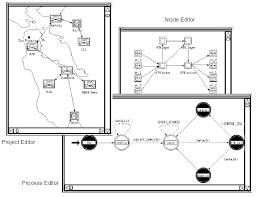 algorithms of informatics vol 2 digital textbook library