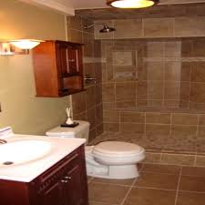 bathroom ideas home depot basement bathroom ideas small spaces varyhomedesign com