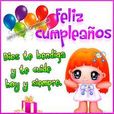 wedding wishes en espanol 10 birthday wishes in