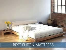 Futon Bunk Bed Sale Loft With Futon Wooden Futon Bunk Bed Cherry Loft Bed Futon Chair