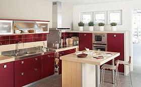 ilot central cuisine lapeyre ilot de cuisine lapeyre amazing ilot de cuisine lapeyre 2 cuisine