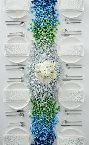 791 best wedding centerpieces images on pinterest wedding