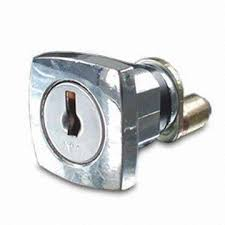 Office Desk Lock China Cabinet Lock From Quanzhou Manufacturer Mingyi Light