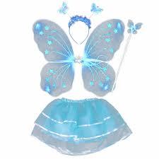 butterfly halloween costume online buy wholesale costume butterfly wings from china costume