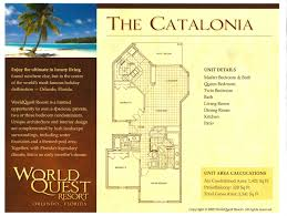 world quest resort orlando buy sellcflbuy sellcfl businesses