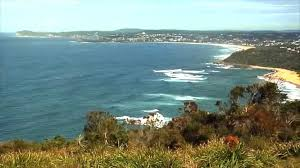 Gosford Central Coast Australia Welcome To The Entrance Nsw Central Coast Youtube