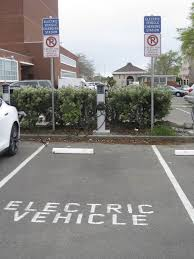 electric vehicles charging stations electric vehicle charging stations richmond ca official website