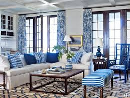 Decorating With Blue Best 25 Blue And White Curtains Ideas On Pinterest Navy And