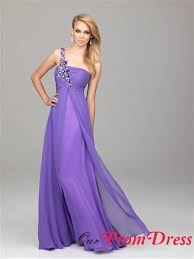 best prom dresses fabulous gowns u0026 cheap bridal wear of 2012 for