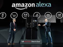 Cheap Smart Home Products by Amazon Echo And Alexa History From Speaker To Smart Home Hub