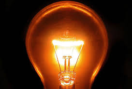 choose the right lighting australian handyman magazine