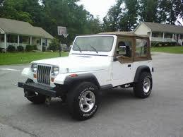 1995 jeep wrangler mpg 1995 jeep wrangler 3 900 100107775 custom jeep classifieds