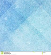 abstract blue background with fine detailed line texture design