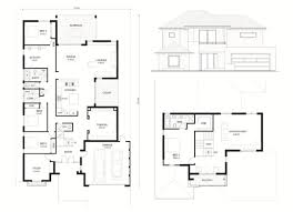 Empty Nester House Plans Tuscan House Plans Mansura Associated Designs Plan 1st Floor Arafen
